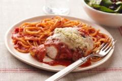 Chicken_Parmesan_Pasta