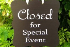 closed-special-event-300x267
