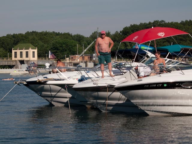 July42010_10_of_123_