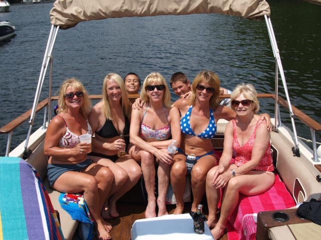 LakeDay_10_of_57_