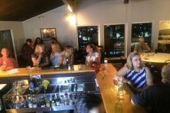 bar-night-aug-19th-2016-1