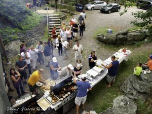 BBQ-8-2014_27_of_63_