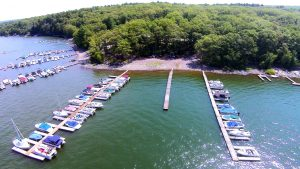 lwyc club docks aug 2015