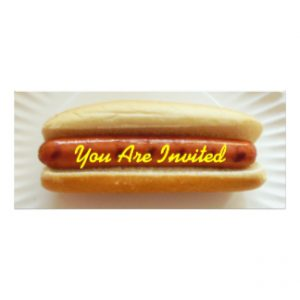 barbeque_invitation_skinny_hotdog-r11df403948ea4076baa599256da6526e_zk9gb_324