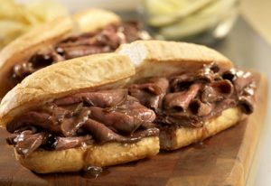 hot-roast-beef-sandwiches-