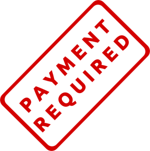 payment-required